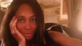 Venus Williams Swears By This $20 Melatonin Body Lotion To Fall Asleep Every Night