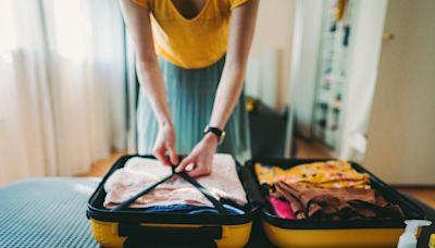 響應世界旅遊日 Booking.com特選「六大在地旅遊秘笈」
