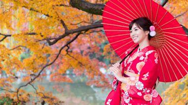 令人吃驚的禮節 這就是日本人武士精神(圖) - - 精彩趣事