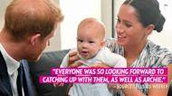 Duchess Kate Gives Fans a Glimpse Inside Kensington Palace: Pics