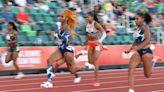 Olympics Reconsiders Marijuana Ban After Sha'Carri Richardson Scandal