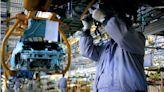 疫情導致斷鏈,怎麼辦?Toyota從福島核災後學到的一堂管理課