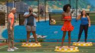 Twitter reacts to the most diverse cast in 'Big Brother' history