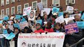 教局擬暫停篩選入學惹議 華人家長籲參與意見調查發聲
