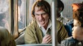 Joaquin Phoenix to Play Napoleon in Ridley Scott Epic