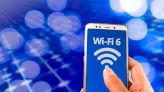 Communities in need get a boost from Wi-Fi 6 technology