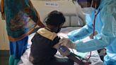 Covid-19 vaccine for children likely next month: Health Minister Mansukh Mandaviya