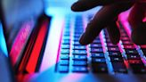 Personal Cyber Insurance For The Growing Risk Of Cyberattacks