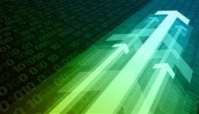 富陽(00352)股價顯著上升13.433%,現價港幣$0.76