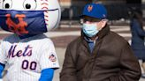 Mets: 3 players Steve Cohen wants to get rid of, but can't