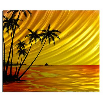 Island-Sunset-Metal-Graphic-Art-MA10043.jpg