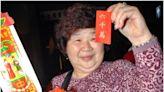 6廟宇「觀音開庫」網上舉行 東華三院「代借庫」