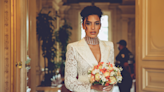 The New Rules of Wedding Beauty