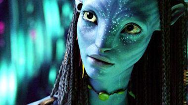 Avatar 2's underwater world exposed in concept art