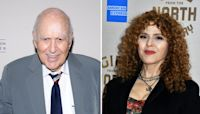 'The Jerk' Star Bernadette Peters Pays Tribute to Carl Reiner: 'Thank You For All You've Given Us'