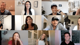 'Laguna Beach' Reunion Revelations: Unseen Cabo Drama, BTS Secrets and More