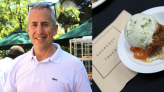 Danny Meyer's Restaurants Will Require Vaccines For Indoor Diners