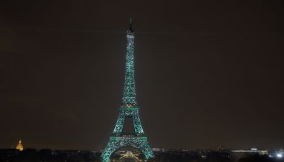 Paris Agreement: What does it mean and what is going wrong?