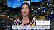 NYSE President: SPACs Need to Provide Transparency