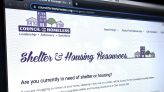 Many wonder how to pay rent as end of eviction moratorium looms