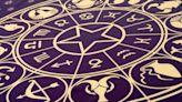L'oroscopo del giorno - CronacaQui