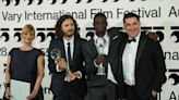 'As Far as I Can Walk' Takes Top Prize at Karlovy Vary Film Festival