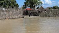 UN Reports Over 600,000 Impacted by Flooding in South Sudan