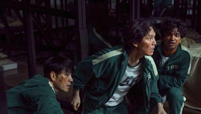 《環看天下》:熱門韓劇引發共鳴 在極不公平社會求存 - RTHK