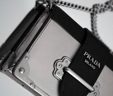 LVMH 聯手 Prada、歷峰集團合組區塊鏈聯盟,除了「打假」還有哪些優勢? | 未來商務