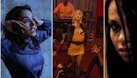 10 Terrifying French Horror Films, Ranked by IMDb