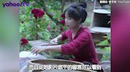 中國第一網紅YT訂閱數創世界紀錄 爆出跟公司有衝突恐拿不到營收