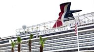 27 vaccinated people on Carnival cruise ship test positive for COVID-19