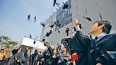 調查指逾4成本港大學生對疫後就業前景有信心