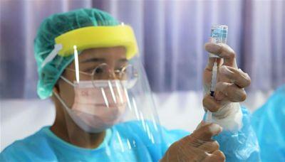 5到11歲接種BNT?醫師主張「完全不需要」原因出爐!