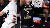 Hamilton expects newcomers to sustain Florida State success