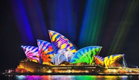 Australia's best free attractions