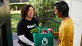 Shipt launching major partnership with Visa, giving millions access to same-day delivery - Bizwomen