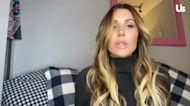 Jana Kramer Slams Then Apologizes to Tiger Woods' Ex-Mistress Rachel Uchitel