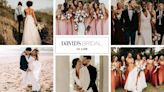 David's Bridal Announces Launch of New YouTube Live Channel with 24/7 Wedding Videos