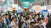SEMICON Taiwan 2021 國際半導體展 擴大展期規模 - 工商時報