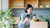 The Best Available Cash-Back Credit Card Rewards