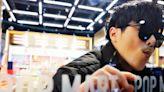 范景翔、洪立偉雙城創作致敬龍家昇 捐贈版權公益推廣「療愈藝術」