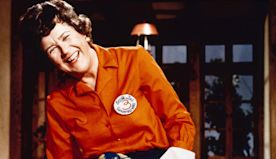 Julia Child's Legacy Comes To Life With The Santa Barbara Culinary Experience