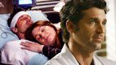 Grey's Anatomy: 8 Unpopular Opinions About Derek (According To Reddit)