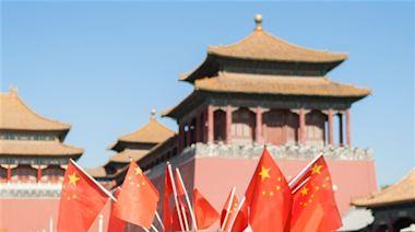 中國銀保監:去年末178家保險公司平均綜合償付能力充足率為246.3%