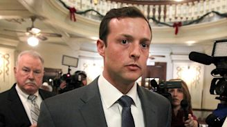 A Lenient Plea Deal for a Baylor Fraternity President Accused of Rape Sparks Outrage