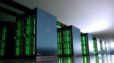 日超級電腦分析:防變種病毒傳播「社交距離至少需2公尺」