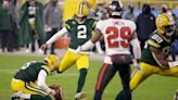 'Dumbest decision ever.' Green Bay Packers ripped after kicking field goal against Bucs