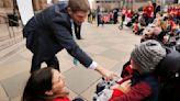 Fort Worth lawmaker Matt Krause announces GOP primary challenge against incumbent Ken Paxton for AG