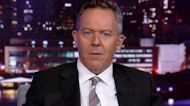 Gutfeld: Democrats continue to break their own COVID rules